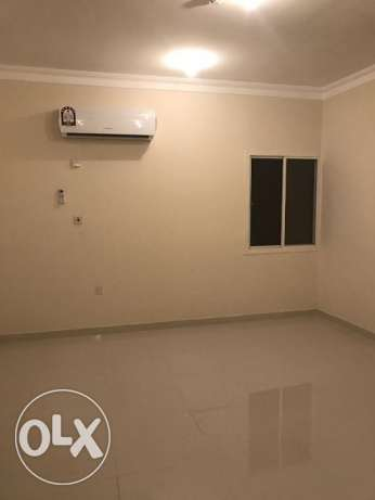 2bhk apartment available in Mansoura area