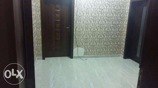 -Spacious3BHK APARTMENT Stayle of villa in Ainkhaled عين خالد -  5