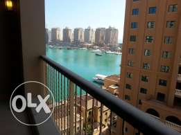 For sale brand new 2 master bdr apartment in the pearl