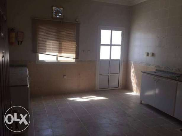 5 Bedrooms Villa In Ain Khalid in Compound عين خالد -  3