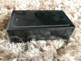 Apple iPhone 7 Plus Jet Black 256GB