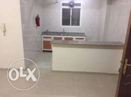 4 Rent 1 bhk / 2 bhk UF flat- Mushreib