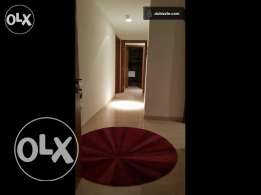 Luxury FF 2-BHK CLEAN apartment in Bin Mahmoud/Gym/Pool/Spa/Jacuzzi