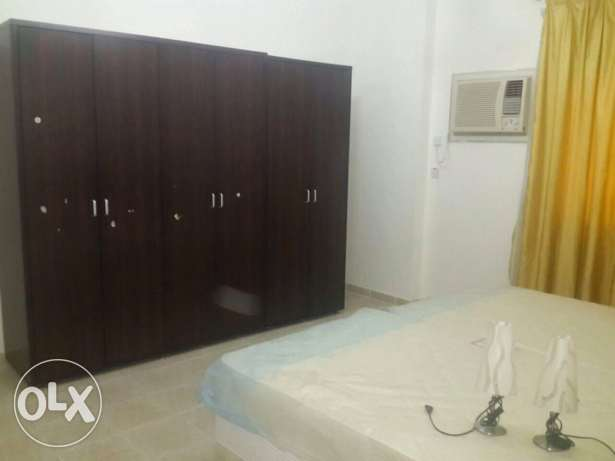 FF Apartment 2 bedroom in Mansoura