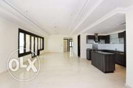 Three Bedrooms + Maid's room pleasant Home with nice views