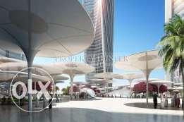 Own a 2 Bedroom Property in Lusail with the Best Price