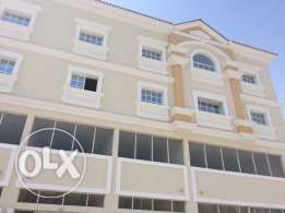 shops in alwakra for rent