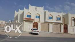 Stand alone Villa in Wakrah