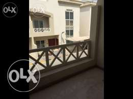 SF 3-BR -4-Bathrooms Villa +MaidsRoom/Gym/Pool in Ain Khaled
