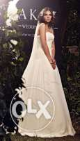 Akay Wedding Dresses is largest wedding dressmaker in Turkey