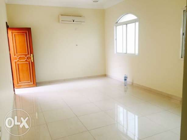 3 BHK Apartment Available For Rent in Umm Ghuwailina Area