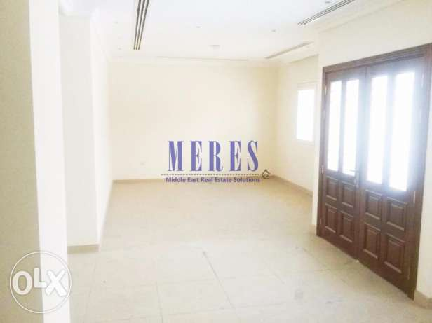 5 BHK Villa in a Compound in Al Thumama for Sale