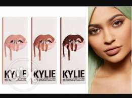 Kylie Jenner Lipgloss NEW