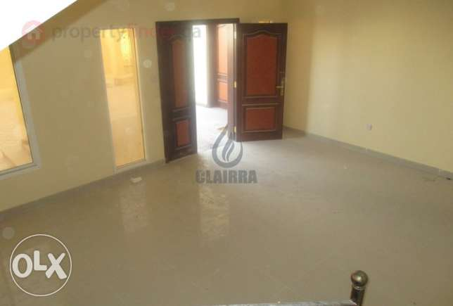 """Fantastic semi commercial villa in Thumama """