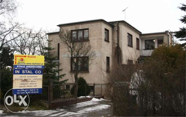 Real Estate for Sale in Poznan, Poland