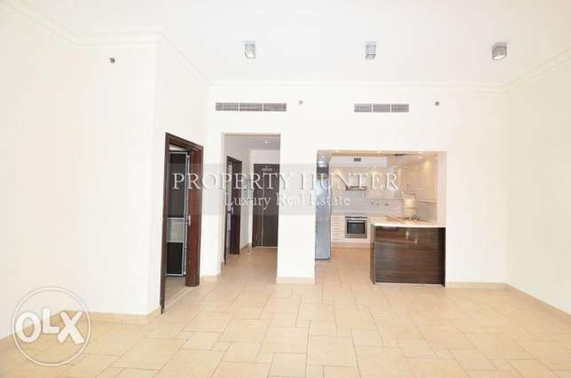 Reduced Priced 1 Bedroom in QQ