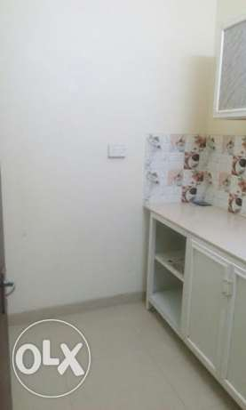 1 bhk in ain khalid for family
