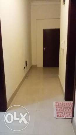 Room Partition for Bachelor Indian and Srilanka at Mansoura B-ring