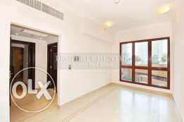 Remarkable Studio Apartment in The Pearl
