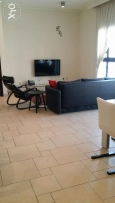 2 bedroom in Qanat Quartier
