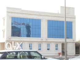 Brand New Commercial buliding in Maamoura 700sqm