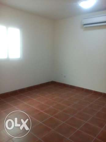 2bhk rent in old airport for family المطار القديم -  3