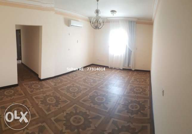 Brand New 2 Bedroom Apartment In Wakrah.New Building