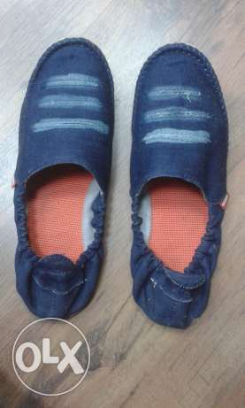 New Casual Loafers Shoes for Men and Boys