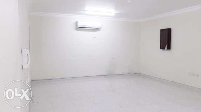 Unfurnished, 2-Room Office Space At -Al Gharrafa-