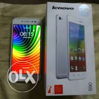 for sale or swap lenovo s90 smooth no scratch in excellent condition