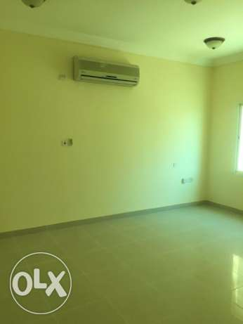 2BHK Semi Furnished in Old Airport