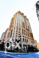 A posh 2BR Apartment For Sale at The Pearl