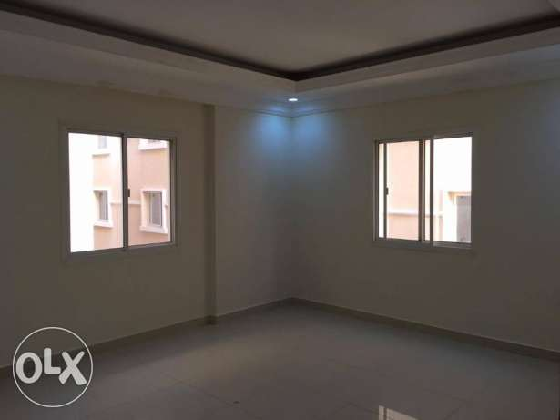 UNFURNISHED, 2bhk flaat in Al Nasr, Doha النصر -  5