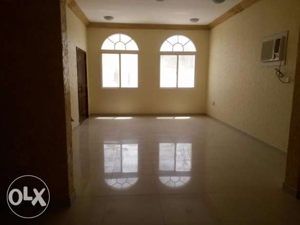 Home For Rent in Duhail