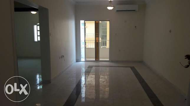 New 2bhk Flat - Al Saad