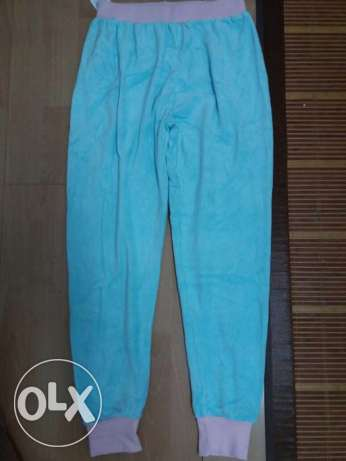 China Outlet Garments