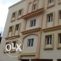 Brand New Luxurious Fully Furnished 2BHK apartments available in Math
