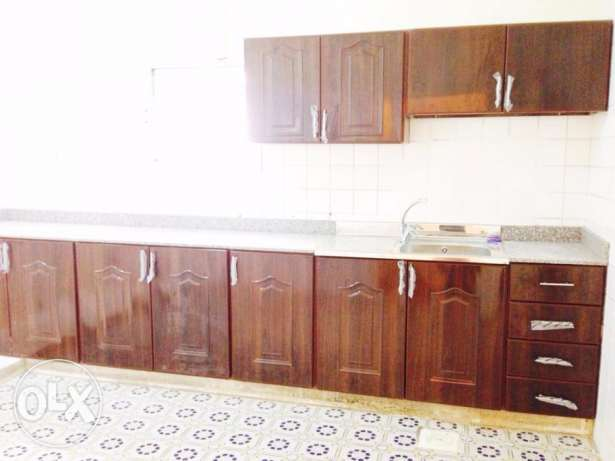 Unfurnished 3Bedroom Apartment in Madinat Khalifa مدينة خليفة -  3