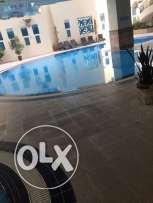 Suites For Rent 03BHK:-West Bay