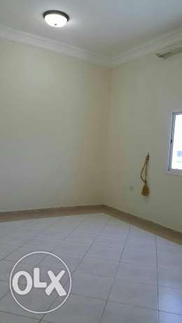 2 Bedrooms Apartment for rent in old airport