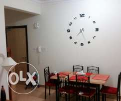 Room Sharing in Al Nasr (for executive filipina only)