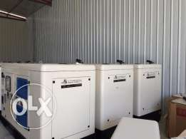 Medford Trading for Well Trusted generators