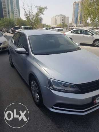 Very Clean - Perfect Condition VW 2.0L Jetta For Sale