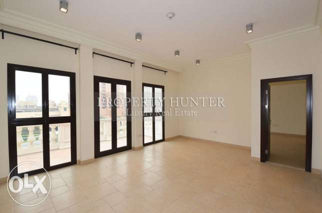 Luxurious Lifestyle 1 Bed Apartment in QQ