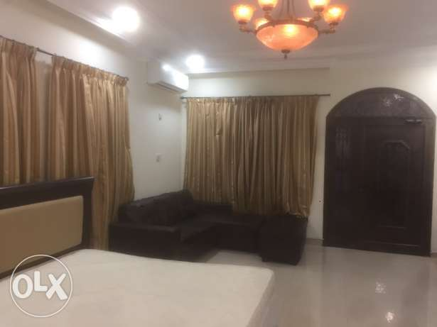 Big studio near tawar mall land mark
