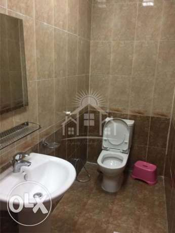 Hot Offer - Only 24 Hrs 2 BHK Flat Just 4500 _Al Khor الخور -  6