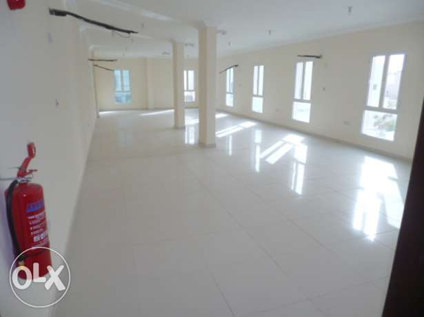 Brand New Commercial buliding in Maamoura 700sqm المعمورة -  5
