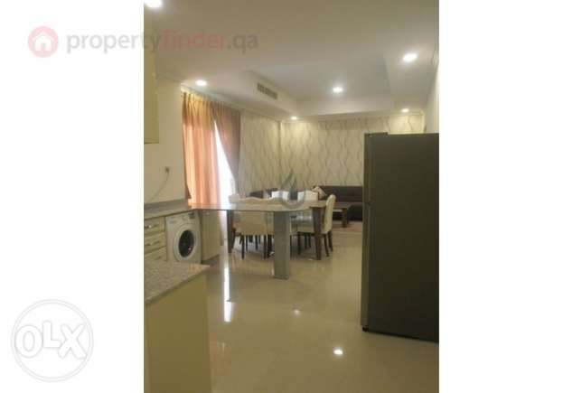 Best deal! Great 2BD n 3BD furnished APARTMENT in AL Saad