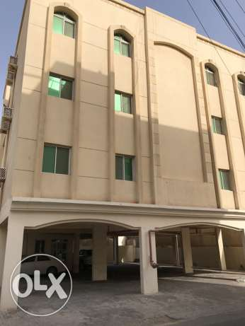 2 Bedroom Apartment for rent in Madina Khalifa