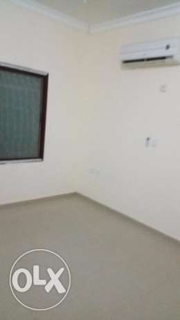 one bedroom hall kitchen near hot bread backery najma